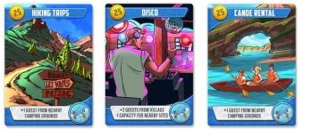 3-kaarten