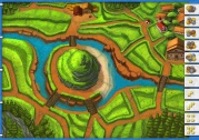 gameboard-low-res
